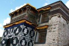 赛卡古托寺