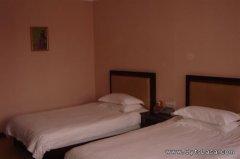 西藏藏香溢大酒店